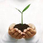 Третье тысячелетие: Самореализация - 1