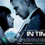 Стоит ли смотреть фильм Время