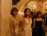 Стоит ли смотреть фильм Время - мир богатых