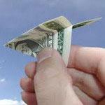 Почему не приходят деньги и обходят стороной
