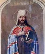 Кирилловская церковь-3