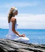 Какая техника медитации лучшая