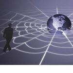 Черная паутина современности: Как не попасть в сети дебилизма