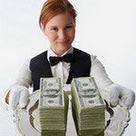 зачем деньги