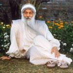медитации по Ошо