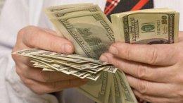 Выражать цель в деньгах