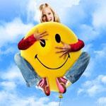 Как жить счастливо