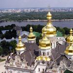 День рождения Киева