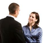 Секреты правильного знакомства