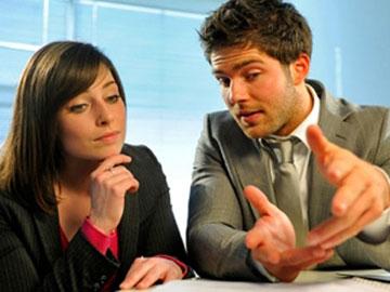 умение знакомиться с людьми техники при знакомстве