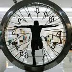 Есть ли у вас система управления временем