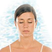 Упражнения на расслабление – отключите мысли