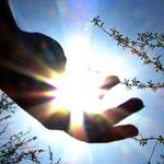 Восстановление энергии организма простыми способами