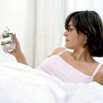 Тест: насколько хорош ваш ночной сон