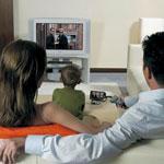 Как избавиться от привычки смотреть телевизор