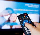 Как избавиться от привычки - выключи ТВ