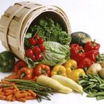 Функциональное питание - баланс