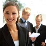 Понятие лидерства в успешной жизни