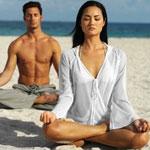 Базовая основа медитации