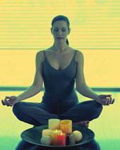 Базовая основа медитации - суть