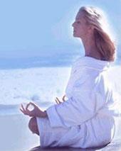 Базовая основа медитации - зачем