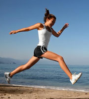 10 заповедей успеха - здоровье
