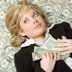Финансовая свобода – надо ли стремиться к ней