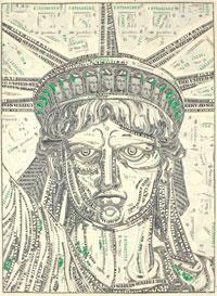 Деньги сегодня – картины Вагнер-1