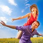 Как поднять пик активности и запустить кураж