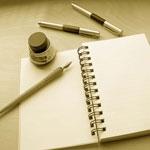 Ведение дневника – важный инструмент успешных людей