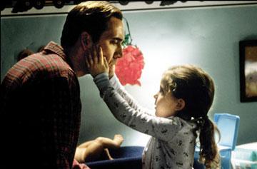 Семьянин фильм - главное в жизни