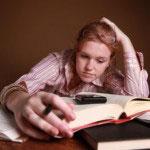Личная продуктивность – субъективное понятие