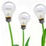 Повышение энергетики в местах силы