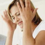 3 упражнения, если вас донимают негативные мысли