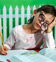 Умение обучаться - ожидайте успеха ребенка