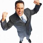 Как развивать в себе настойчивость (часть 1)