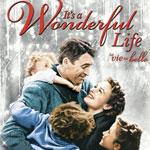 Почему стоит смотреть фильм замечательная жизнь
