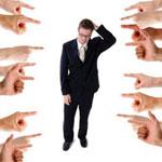 Как стирать негативные программы