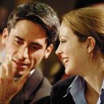 Как развивать навыки общения