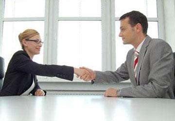 Фактор успеха - идеальные отношения