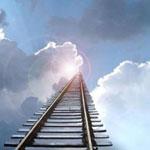 5 мифов про достижение поставленных целей