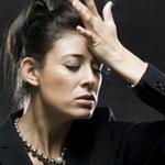 4 упражнения, если вас донимают негативные мысли