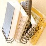Ведение дневника: основные правила