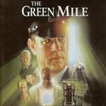 Зеленая Миля фильм, что цепляет душу