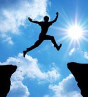 Личный успех - постоянная учеба