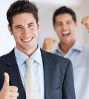 Личный успех - работа с удовольствием
