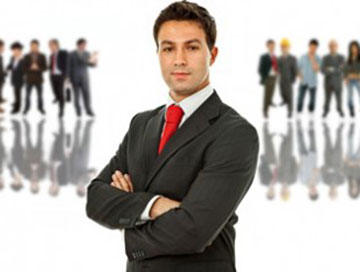 Зачем бизнесмену самореклама