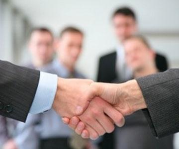 Этика бизнеса - этические принципы