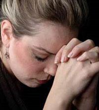 Контролируем негативные эмоции - мысленно поговорите