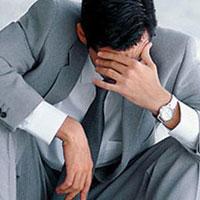 Как справиться с депрессией - что делать прежде всего